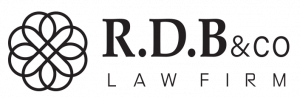 עורכת דין משפחה נזיקין ועבודה ריקי בקבני